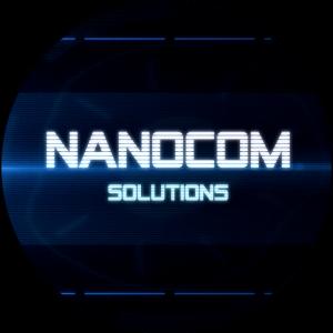 NANOCOM.SK